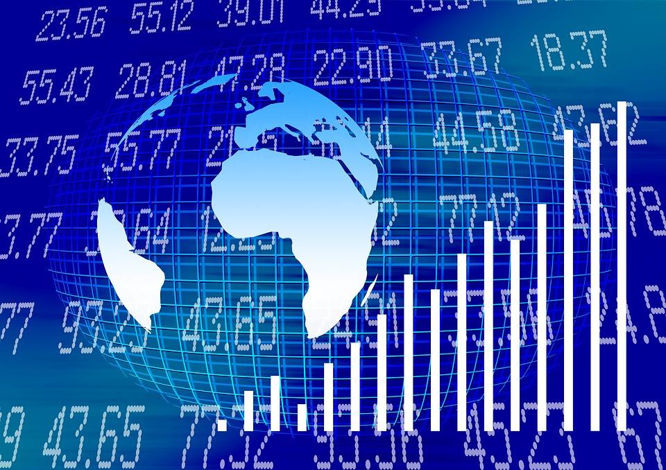 stock-exchange-1426330_960_720