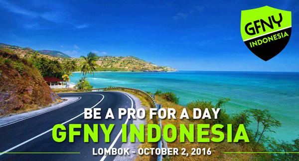 gfny_indonesia