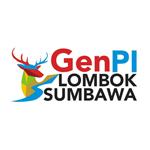 GenPI Lombok Sumbawa