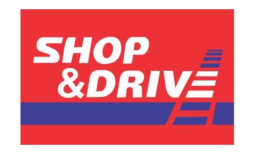 shopdrive