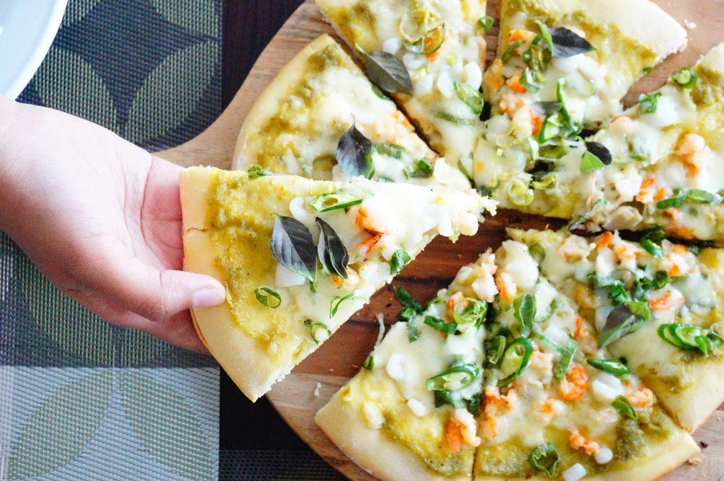 pizza-nusantara-01