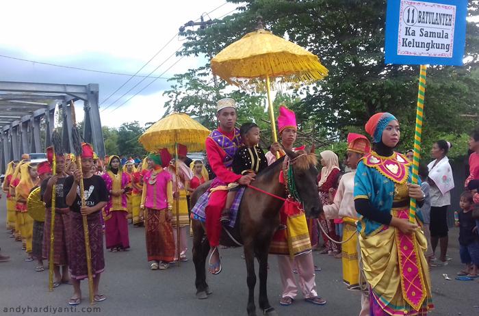 festival moyo