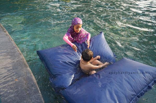 diskon hotel di lombok