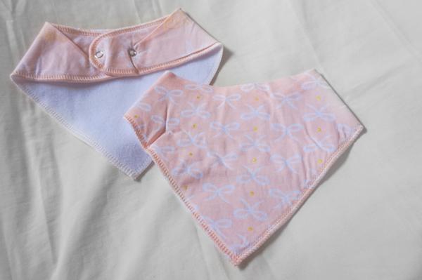 produk perlengkapan bayi