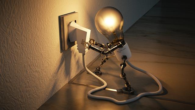 cara-menghitung-tarif-listrik-pln